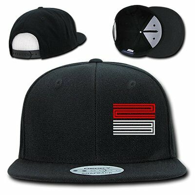 23 Bred Xi 11 Cap Hat Snap Back Men Embroidery Trucker Sneakers Bulls Match  New 5abc3f505516
