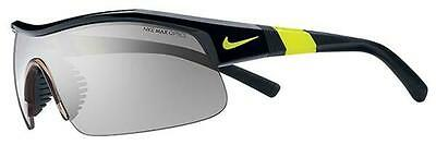 Nike Vision Show X1 One Size  Sunglasses