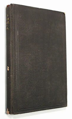 United States Land Office Report, Homestead Info  HUGE Color Map of U.S. 1867