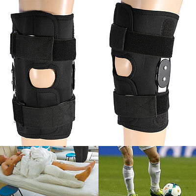 Ankle Support Foot Brace Guard Sports Pain Relief Knee Support Brace Protector