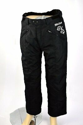 Weise Motorcycle Textile Trousers Ladies Abi