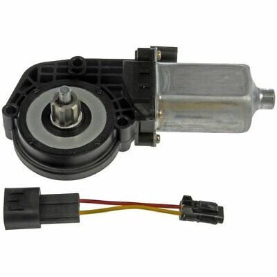 Dorman 742-429 Passenger Side RH Motor Only Window Lift Motor