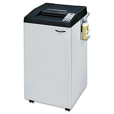 Fellowes Powershred C-525 Continuous-Duty Strip-Cut Shredder 50 Sheet Capacity