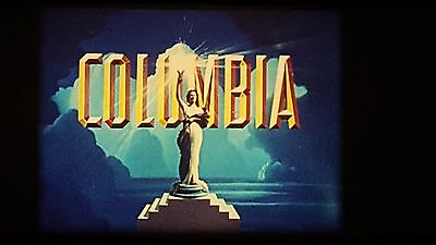 16MM The 3 Worlds of Gulliver (1960)-MINT ORIGINAL LPP COLOR PRINT!!!!!!!
