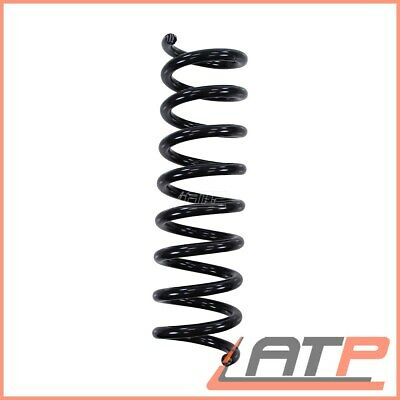 1x OE Quality Replacement Front Suspension Coil Spring SUP019321