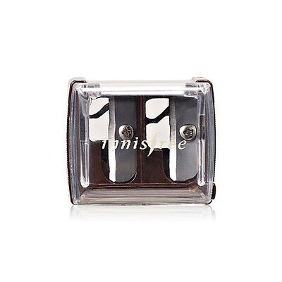 [Innisfree] Beauty Tool Dual Pencil Sharpener