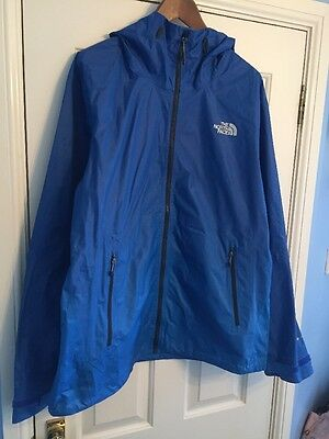 The North Face HyVent Jacket XL - BNWOT