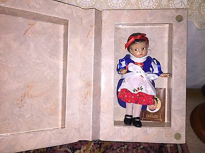 Age unknown boxed Patsyette in Storyland Snow White
