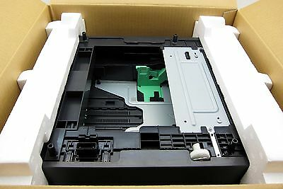 Brother LT-5400 500 Sheet Page Lower Paper Tray Kit Optional HL-5470DW HL-5450