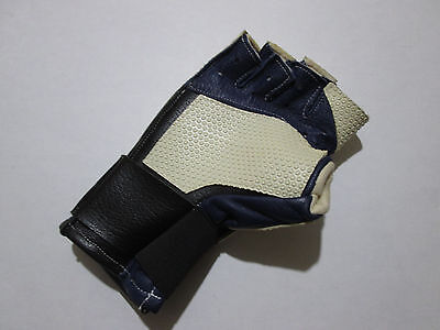 Gehmann 466 Serie X-SMALL Right Hand Glove