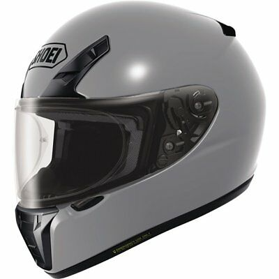 Shoei RF-SR Full Face Helmet Motorcycle Helmet