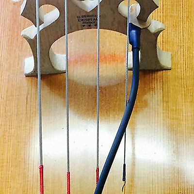 Kremona Vc1 Handmade Piezo Transducer Pickup For Cello