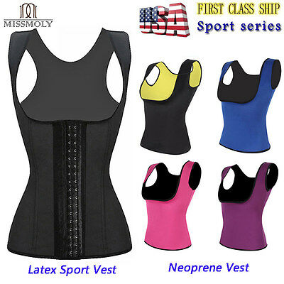 Fajas Colombianas Weight Loss Body Shaper Slimming Waist Cincher Corset Trainer