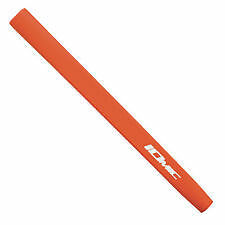 New 2015 Iomic Midsize Putter Grip 75 Grams Orange
