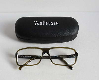Mykita No.2 Norman COL904 Size 140 Eyeglasses Frame Hand Made in Germany