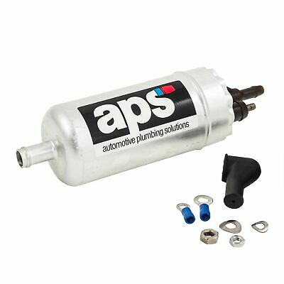 APS Universal External In-Line Fuel Injection Pump Bosch 0580464070 Replacement