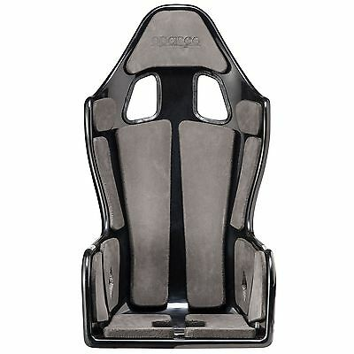 Sparco Neo FIA Approved Off-Road Car / Off-Shore / Powerboat Fibreglass Seat