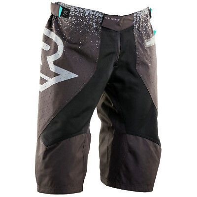 Race Face Ruxton Shorts Black 2018