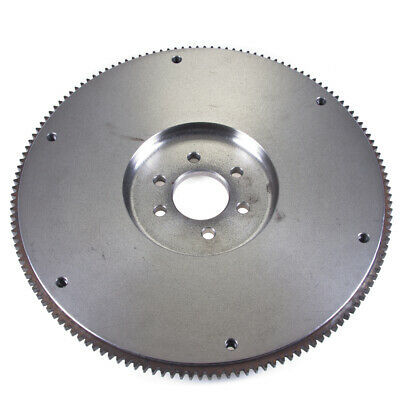 Clutch Flywheel LuK LFW375