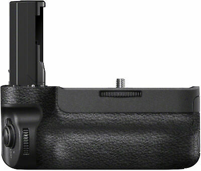 Sony VG-C3EM - Vertical Grip for a9 Mirrorless Camera