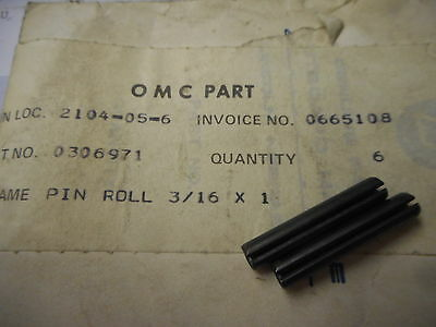 NEW OEM CUSHMAN Clutch Pressue Plate, #812907, or #882339 Truckster Kohler Motor Cushman Golf Cart Clutch Html on