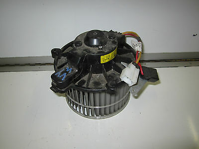 Holden Commodore Vy Vz Heater Fan