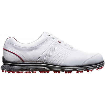 FootJoy Dryjoys Casual Golf Shoes / Only £69.99