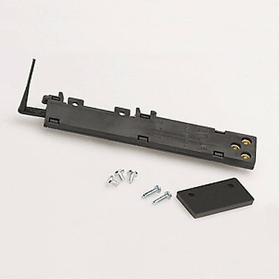 ATLAS HO/N Scale Under-Table Switch Machine NEW #65