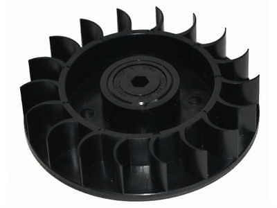 Zodiac  POLARIS 380/360  Turbine Wheel with Bearing Replacement  9-100-1103