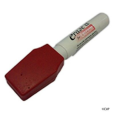 StainEraser Inc. 85001-Erase It Removes Most Calcium from most Surfaces