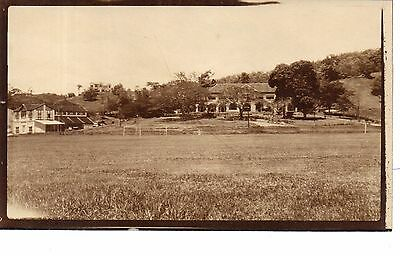 Great photos European Emp Quarters, MVI & Rest House, Raub, Pahang, Malaya.1932