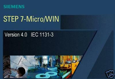 Siemens S7200 Programming Lessons MicroWin PLC Training