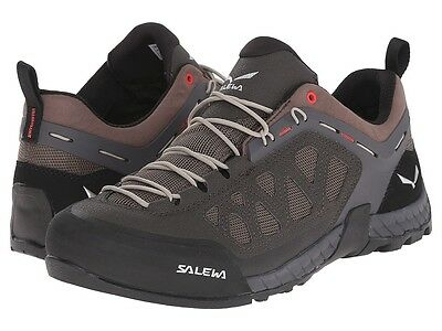 New! Men's Salewa Firetail 3