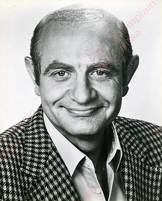 DAYS OF OUR LIVES Press Photo 8X10 Stanley Brock
