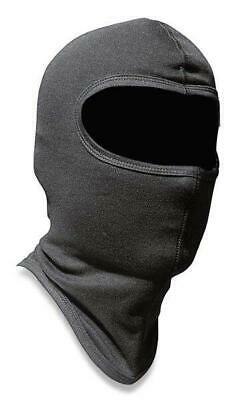 Gears Canada Face Mask, Cotton 300130-1 Female Balaclava 2503-0011 300130-1