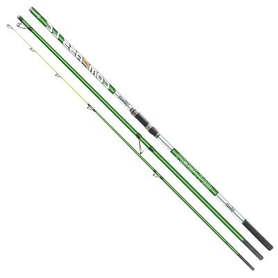 Vercelli Oxygen Compass 4.20 m 100-200 gr Surfcasting a tramos