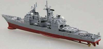 MRC 1/1250 Easy Model USS CG-59 Princeton 37403 9580208374031