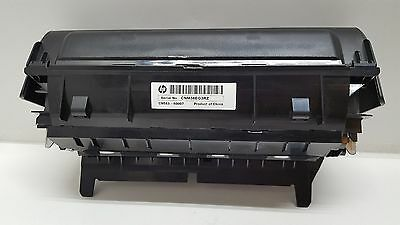 HP OfficeJet 6700 Premium Printer Duplexer CN583-60007