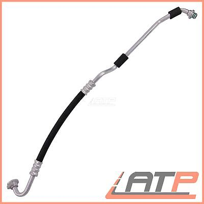 AIR CONDITIONING HOSE CITROEN XSARA 1.4i 1.5D 1.6i 97-00