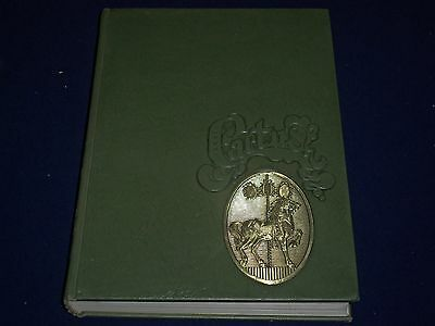 1978 The Cactus University Of Texas Yearbook - Earl Campbell - Photos - Yb 351