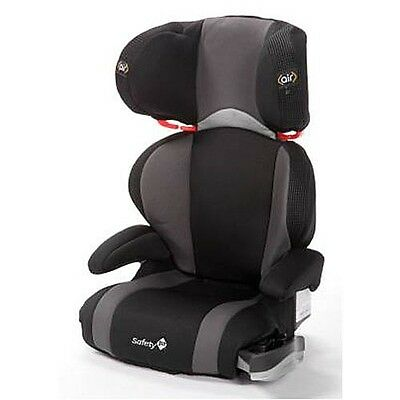 Safety 1st Air Protect Boost Air Car Seat - Newsboy