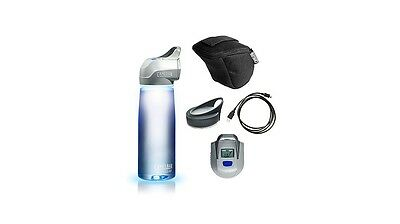 Camelbak All Clear 90783, Microbiological Uv Water Purifier