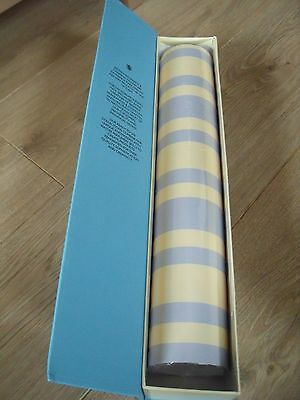 Pecksniff's England Scented Drawer Liners Sandalwood & Vanilla New & SEALED