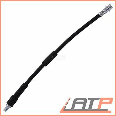 Brake Hose Front Left/right Mercedes Benz S-Class W220