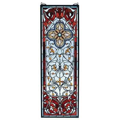 Meyda Lighting Stained Glass - 73276