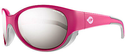 Julbo Lily Childrens Sunglasses with Spectron 4 Lens