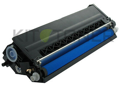 BROTHER HL L8350CDW - 1 x Cartouche toner compatible Cyan