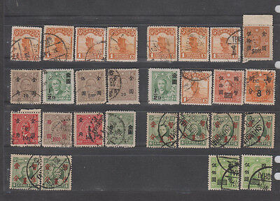 N0101             China important   used     selection