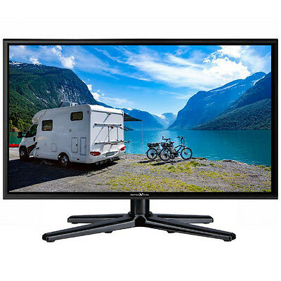 reflexion ledw22 22 zoll full hd led fernseher triple. Black Bedroom Furniture Sets. Home Design Ideas