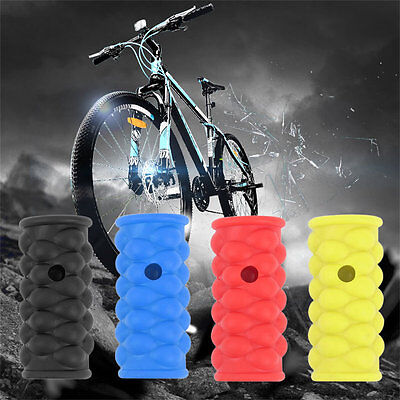 Bright Color Resin Footrest Foot Pegs Rest Pedal for Passengers Bike Pedal XRAU